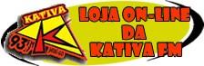 Kativa On-Line